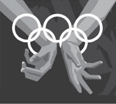 олимпиада в Пекине, 2008