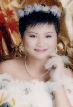 История юной сторонницы Фалуньгун, пережившей тюрьмы и увечья