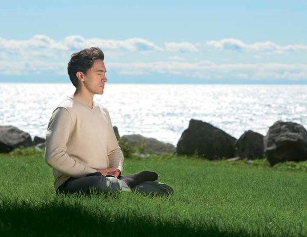 Польза Фалуньгун для здоровья