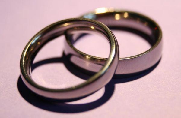свадьба, семья, брак,