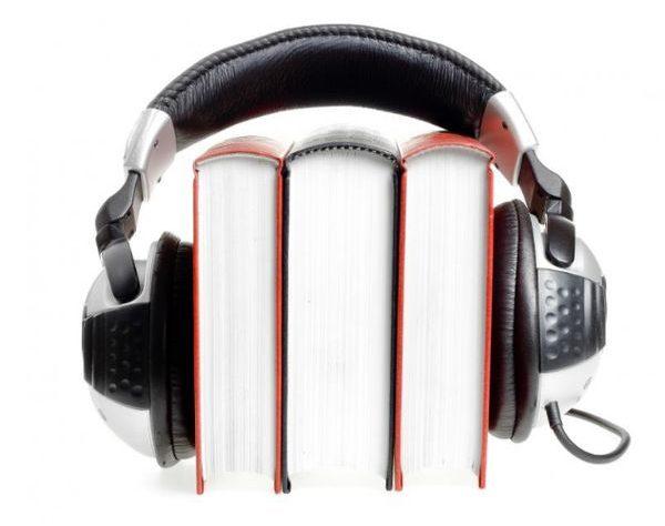 Аудиозаписи, Истории древности, подкасты,
