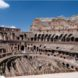 Древний Рим,