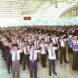 Индия, Фалуньгун, школа