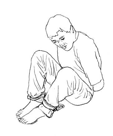 Фалуньгун, тюрьма, пытки, насилие,